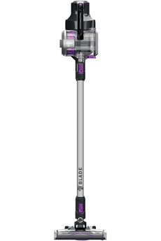 Aspirateur balai Dirt Devil Blade DD777-3