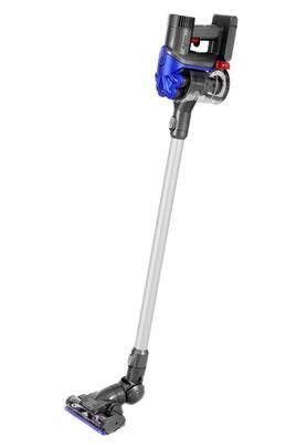 Avis clients pour le produit aspirateur balai dyson dc35 digital slim - Aspirateur balai tres puissant ...