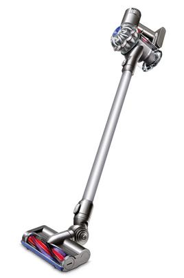 Aspirateur balai DC62 Extra aspirateur balai sans fil Dyson