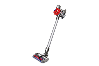 Aspirateur sans sac darty catalogue electromenager darty - Dyson dc62 aspirateur balai sans sac ...