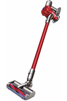 Aspirateur balai DIGITAL SLIM FLEXI V6 Dyson
