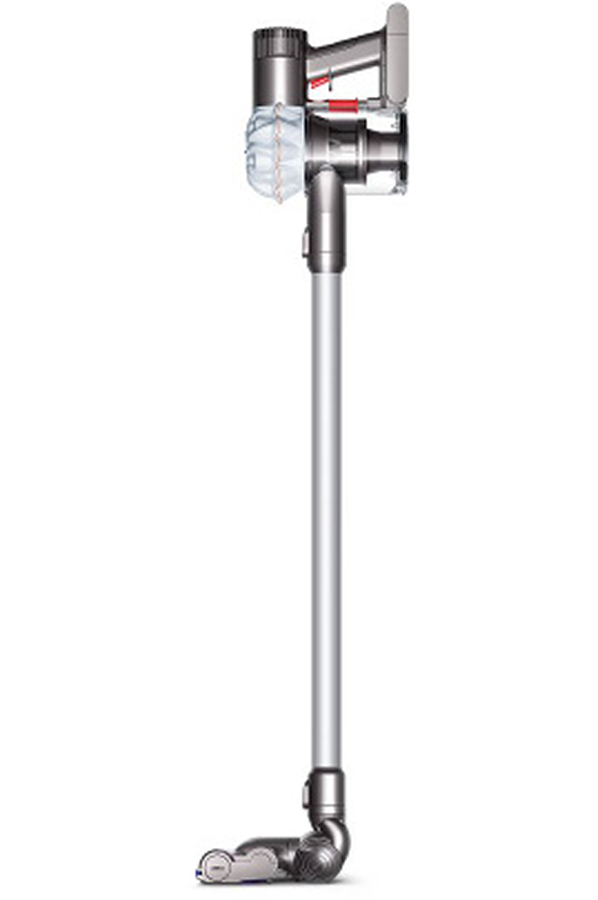 aspirateur balai dyson v6 extension 4113004 darty. Black Bedroom Furniture Sets. Home Design Ideas