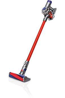 Aspirateur balai V6 TOTAL CLEAN Dyson