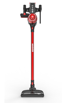 Aspirateur balai FD22CAR FREEDOM Hoover