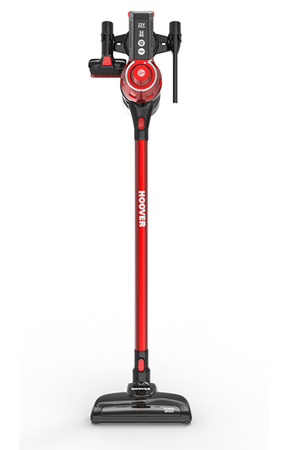 Aspirateur balai hoover fd22car freedom darty - Aspirateur sans fil darty ...