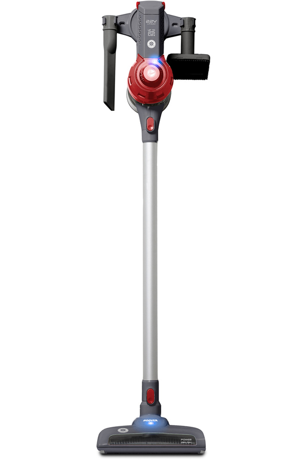 Aspirateur balai hoover freedom fd22rp pet allergy - Aspirateur sans fil darty ...