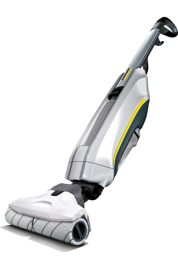 aspirateur balai karcher fc5 premium blanc 4291999 darty