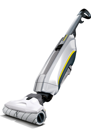 aspirateur balai karcher fc5 premium blanc darty