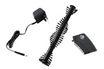aspirateur balai karcher k 65 darty. Black Bedroom Furniture Sets. Home Design Ideas