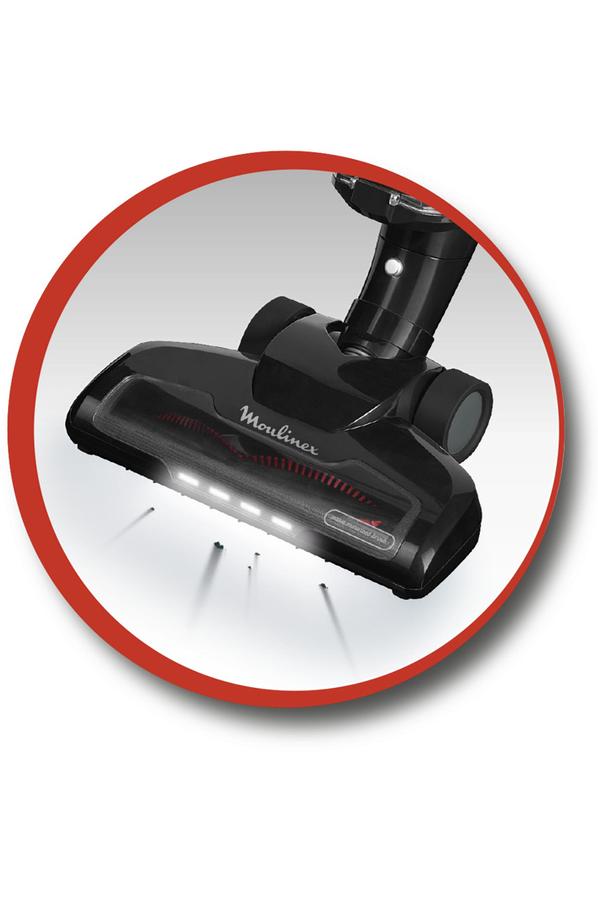 moulinex air force light ms6545 entretien des sols petitmenager. Black Bedroom Furniture Sets. Home Design Ideas