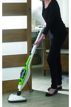 Aspirateur balai SCH1000 GREY Noon