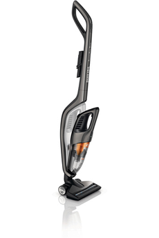 Aspirateur balai FC6168/01 POWERPRO Philips