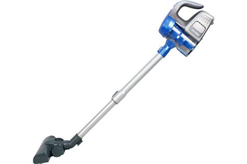 Capacité du bac à poussière : 2L Puissance : 600 watts suceur long mini brosse
