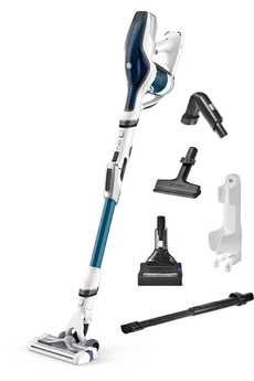 Aspirateur balai Rowenta AIR FORCE FLEX AF560 ANIMAL RH9471WO