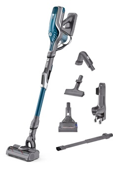 Aspirateur balai Rowenta AIR FORCE FLEX AF760 RH9571WO
