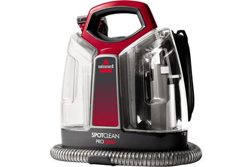 Spotclean Pro Heat 36988
