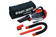 Black & Decker DUSTBUSTER ADV1220