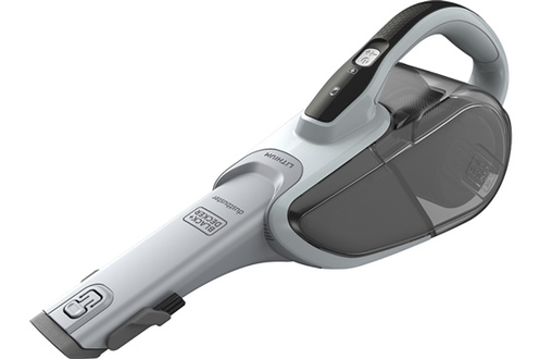 Aspirateur à main Black & Decker DVJ215J DUSTBUSTER
