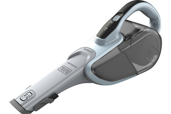 Aspirateur à main DVJ325J DUSTBUSTER Black & Decker
