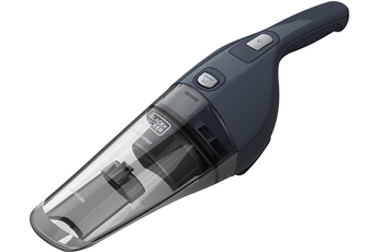 Aspirateur à main NVB215WA DUSTBUSTER Black & Decker