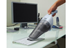 Black & Decker NVB215WAN DUSTBUSTER photo 4