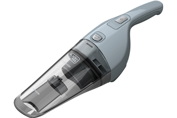 Aspirateur à main NVB215WAN DUSTBUSTER Black & Decker