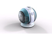 Black & Decker ORB-IT ORB48BGN VERT SATINE photo 2