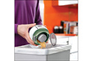 Black & Decker ORB-IT ORB48BGN VERT SATINE photo 4