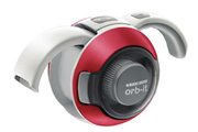 Black & Decker ORB-IT ORB48CRN ROUGE CERISE