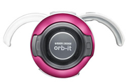 Black & Decker ORB-IT ORB48PMN ROSE GLOSSY