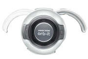 Black & Decker ORB-IT ORB48PWN BLANC NACRE
