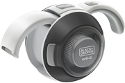 Black & Decker ORB48BKN