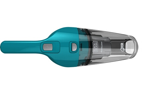 Aspirateur à main Black & Decker DUSTBUSTER WDB115WA