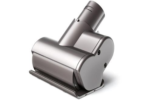 aspirateur main dyson dc43h mattress 4065840. Black Bedroom Furniture Sets. Home Design Ideas