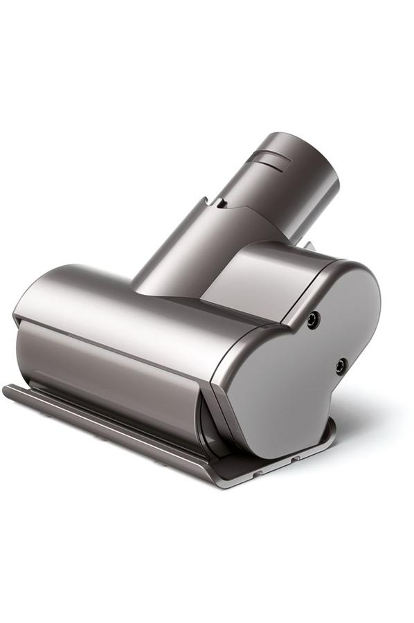 aspirateur main dyson v6 trigger 4158156 darty. Black Bedroom Furniture Sets. Home Design Ideas