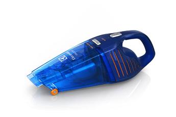 Aspirateur à main ZB5104WD Electrolux