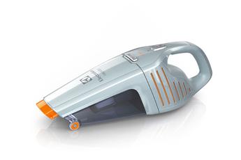 Aspirateur à main ZB5106 Electrolux