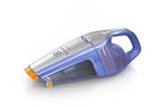 Electrolux ZB6118