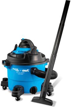 Aspirateur eau et poussiere ANTP30J Ewt