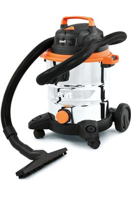 Aspirateur eau et poussiere Ewt CS3 - 20L