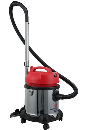 aspirateur eau et poussiere hoover twdh1400 darty