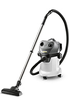 Karcher WD4290 photo 1