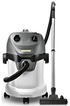 Karcher WD4290 photo 2