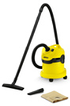 Karcher WD 2200 photo 1