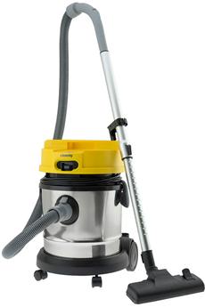 Aspirateur eau et poussiere TC120 H.koenig