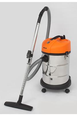 Aspirateur eau et poussiere Proline BVC30W&D