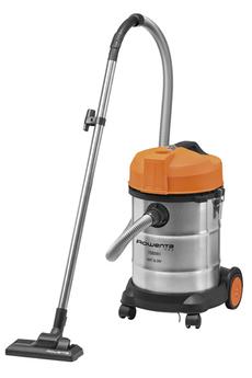 Aspirateur eau et poussiere RU5053EA Rowenta