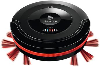 M607 SPIDER