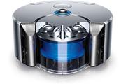 Aspirateur robot Dyson 360 EYE