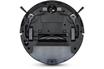Ecovacs D710 Robot Aspirateur photo 4